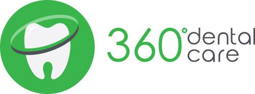 360 Dental Care